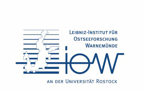 Logo of IOW