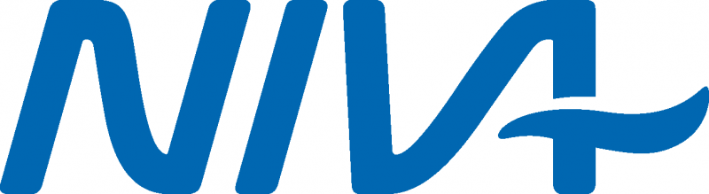Logo of NIVA